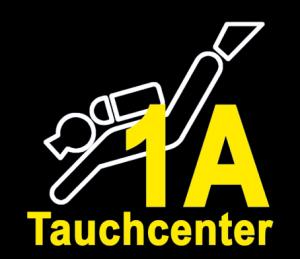 1A Tauchcenter - Tauchbasis am Straussee